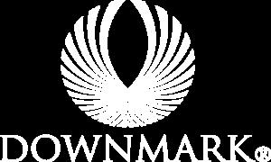Downmark
